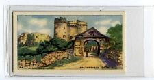 (Ja6443-100) phillips,the old country,carisbrooke castle,1935#24