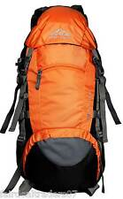 Mount Track GearUp 9103 Rucksack, Hiking bag with RainCover & Laptop Compartment