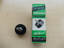 Colvern 250 ohms Potentiometer CLR.4001/26  NEW OLD STOCK