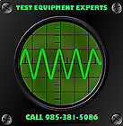 MAKE OFFER Tektronix DG2040 WARRANTY WILL CONSIDER ANY OFFERS