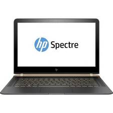 HP FACTORY RECERTIFIED SPECTRE 13-V011DX LAPTOP INTEL:I7 - W2K26UAR#ABA