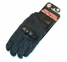 Rothco® Tactical Gloves, Police, MOD, Security, EDC, SWAT, Airsoft, Skirmish