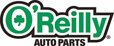 #1021 - O'REILLY AUTO PARTS 766 BRAKEBEST PARKING BRAKE SHOES - FORD EXPLORER