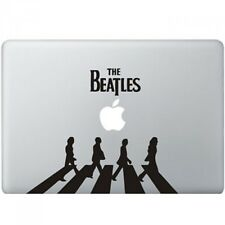 Beatles MacBook decal skin sticker vinyl | Laptop stickers decals
