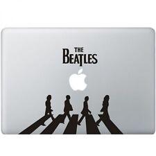 Beatles MacBook decal skin sticker vinyl | Laptop stickers decals