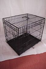 "Ellie-Bo 24"" Standard Dog/Puppy Cage"
