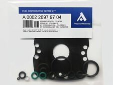 0438101026 Repair (Rebuild) Kit for Bosch Fuel Distributor Mercedes A0000742013