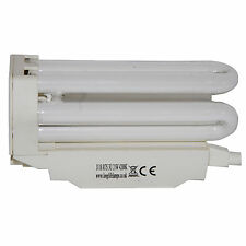 21W Energy Saving R7s 118mm Flood Light Security Lamp
