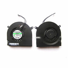 "New Notebook CPU Cooling Cooler Fan for Apple MacBook Pro A1278 13"" Unibody"