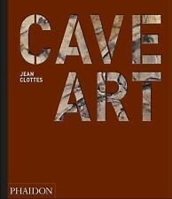 Cave Art by Jean Clottes (2010, Paperback)