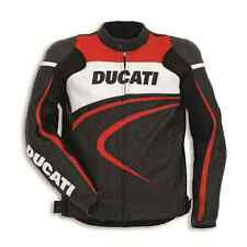 Ducati Sport - C2 Leather Jacket Euro 52 981028452