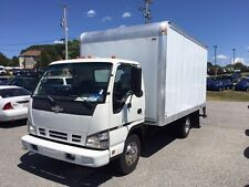Chevrolet: Other W3500 Cabovr