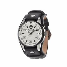 Timberland 14337JSUB-61A Arundel Men Stainless Steel Case Quartz Watch