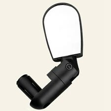B110 Mountain Bike Road bike cycling riding rearview mirror bicycle accessories