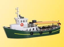 Kibri HO 39158 H0 Fahrgastschiff Bausatz +Neu+