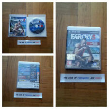FAR CRY 3 PS3 PAL ITA