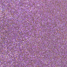 HOLOGRAPHIC QUALITY ULTRA FINE LILAC GLITTER FOR POLYMER CLAY, NAILS
