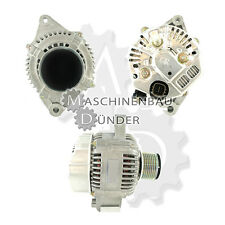 TOYOTA HIACE IV Kasten LICHTMASCHINE ALTERNATOR 85A ***Original Japan Reman***