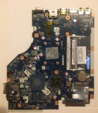 ACER ASPIRE 5253 Laptop Motherboard P5WE6 LA-7092P **FAULTY**