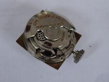 Tissot 17.2 R-21  Uhrwerk Ersatzteilspender  watchmovement for parts