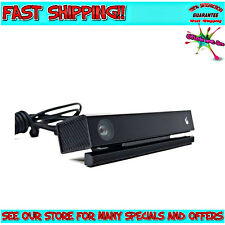 Genuine XBOX ONE KINECT Sensor Bar |*New Condition Never Played* | WARRANTY