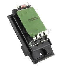 Heater/Blower Motor Fan Resistor for Ford Focus/Mondeo/Fiesta/Transit/KA/Puma