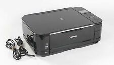 Canon Pixma MG5220 FULLY TESTED