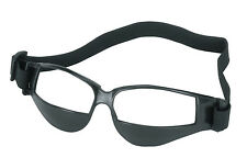 Heads Up Basketball DRIBBLE Dribbling Specs GOGGLES Glasses TRAINING AID