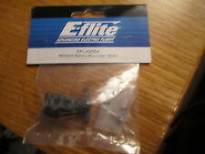 E-FLITE MD520N BATTERY MOUNT SET:BCX3 EFLH2004