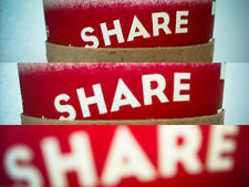 Share **Your Link 4X On My FB Page~Traffic~Social Signals~SEO
