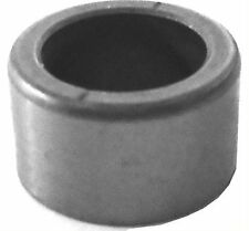 OEM 1993 1994 1996 1997 1998 1999 Polaris Sportsman 335 500 4x4 Starter Bushing
