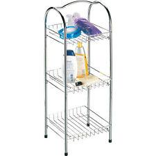Oceana 3 niveaux salle de bain rangement rack/caddy