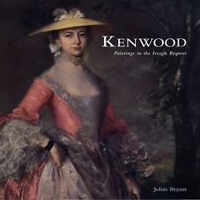 Kenwood: Catalogue of Paintings in the Iveagh Bequest-ExLibrary