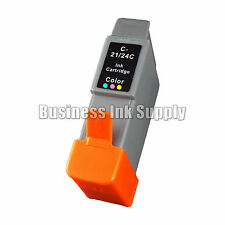 1 Color Ink Cartridge for Canon BCI-24 BCI24 BCI 24 Canon i250 i450 i320 S330