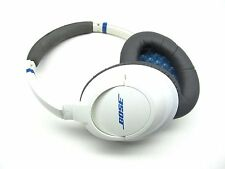 Brand new Bose SoundTrue Headphones (White)
