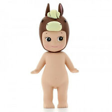 HORSE BABY DOLL DREAMS TOYS Sonny Angel Baby Animal Series 4 Mini Figure NEW