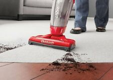 Dirt Devil Stick Vacuum Corded Bagless House Work carpet Cleaning Floor Suction