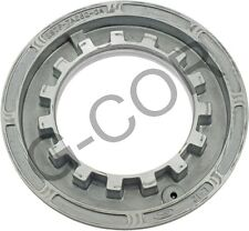 E4OD/4R100 Piston, Direct Clutch (Cast # E9TP-7A262-CA) (SKU 36965E)