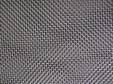 """Stainless Steel Screens for food dryers, 24"""" by 24"""", 12-mesh, order of 4 screens"""