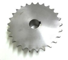 "GENUINE JETSTREAM  SPROCKET- 26T - 5/8"" - AUGER - 22226/25-06-1"
