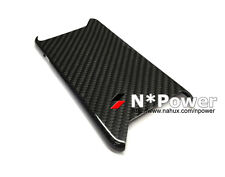 JDM DRY REAL CARBON FIBER LIGHTWEIGHT POLISHED CASE COVER FOR APPLE iPHONE 6 6S