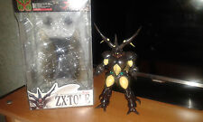 Guyver - BioFighterCollection Max Factory BFC06 ZX-Tole