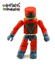 Marvel Minimates Marvel Zombies SDCC Exclusive Giant Man