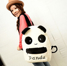 New Girl Canvas School Bag Travel Cute Backpack Satchel Women Shoulder Rucksack