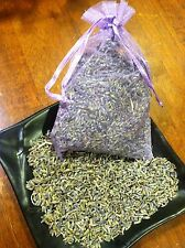LAVENDER  BLUE/GREY BUDS FRESH FROM FRANCE FREE SHIPPING[1 pound]