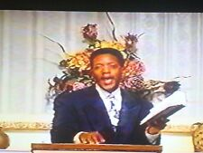 Foreshadowing the Coming CRISIS~National Sunday Law Mark of the Beast DVD~SDA