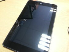 Genuine Original LG OPTIMUS PAD V900 LCD Screen Digitizer 3D Cameras