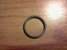 New fuel system o-ring p/n MS29513-017
