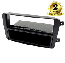 CT24MB01 Radio Stereo Da Cruscotto Auto Pannello Per Mercedes Benz CLK W209