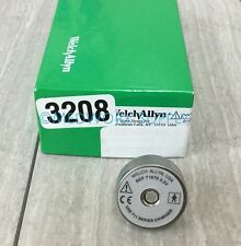 Welch Allyn 71670 3.5V Use w/711 Series Charger Ophthalmic Surgical NEW 3208